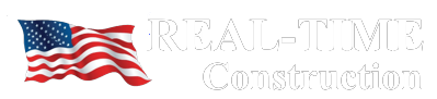 Real-Time Construction Logo